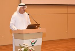 IEEE, College of Engineering, Al Ain, UAE, Abu Dhabi, Dr. Noor Al Deen Atatreh