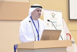 The 4th Regional Pharmacy Faculty Development Workshop